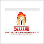 Nitin Fire Share Price Chart Nitin Fire Prot News Latest News Updates On Nitin Fire Prot