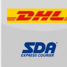 Risultati immagini per sda logo