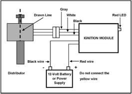 pagoda sl group technical manual electrical crane crane ignition hi-6rc wiring diagram at Crane Ignition Box Wiring Diagram