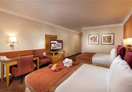 2 Bedroom Suites In Anaheim Ca Design New Design