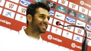 Transferde son dakika! Trabzonspor'da İsmail Köybaşı sürprizi... - Spor  Haberi
