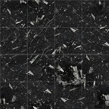 black marble tile texture. Wonderful Tile Fossil Black Marble Tile Texture Seamless 14134 On Black Marble Tile Texture E