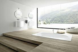 Badezimmerspiegel Mit Beleuchtung Und Ablage Drewkasunic Designs