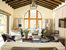 6 Decor Ideas To Give Your Home Southern CharmSouthern Home Decorating