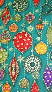christmas sweater iphone wallpaper. Wonderful Christmas Christmas Decorations Pattern IPhone Se Wallpaper For Sweater Iphone Wallpaper R