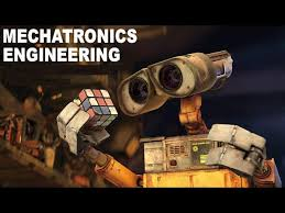 Mechatronics Engineering What Is B Tech In Mechatronics And Its Scope Careerindia