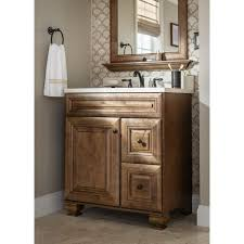 diamond bathroom cabinets. Wonderful 24 Best In Stock Vanities Diamond Freshfit At Lowes Images On Within Bathroom Cabinets And Sinks Modern R