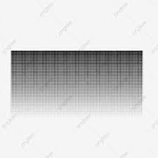 無料ダウンロードのためのブラックドット素材図ダウンロード 黒い ドット