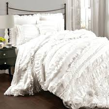 most comfortable comforter sets bedding fluffy duvet insert black and white bedding sets winter comforter blue and gray bedding