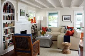 couches for small living rooms. Couch For Small Living Room Sectional Stylish Sectionals Rooms Couches