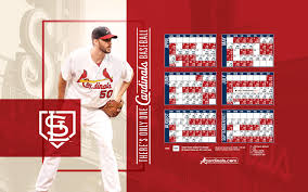 2018 1920x1200 st louis cardinal wallpapers