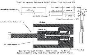 2002 audi quattro new audi a4 allroad d sande sypad kostenlos privat 2002 audi quattro luxury 2002 audi a4 headlight wiring diagram new wiring diagram 2003 audi
