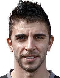xabi irureta player profile transfermarkt