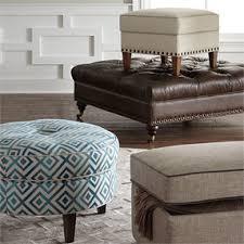 Furniture U0026 Mattresses  CostcoLiving Room Furniture Com
