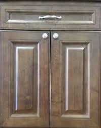 Kitchen Cabinet Doors Styles Kitchen Cabinet Doors In Orange County Los Angeles