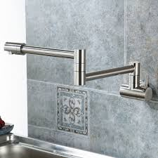 Small Picture Wall Mount Kitchen Sink Faucet reliscocom