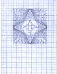 Cool Graph Paper Patterns 16 Best Photos Of Cool Graph Paper