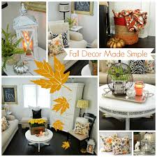 Cheap easy fall decorating ideas Diy Easy Easter Decorating Ideas Empty Design Easy Easter Decorating Ideas Empty Design