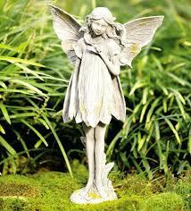 fairy garden statues fairy garden statue garden fairy statues canada fairy garden statues