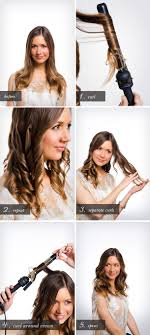 the best pretty simple beachy waves camille pics for diy beach hair spray style and ideas
