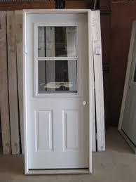 exterior doors. Stylish Unique Prehung Exterior Doors Door Excellent