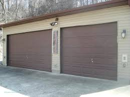 garage designs sears garage door installation cost garage garage garage door installation cost garage door opener