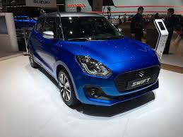 new car launches this year3 New Maruti Cars To Be Launched This Financial Year  MotorBeam