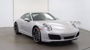 2018 porsche 911 carrera. contemporary 2018 2018 porsche 911 carrera 4s coupe  16764693 0 on porsche carrera