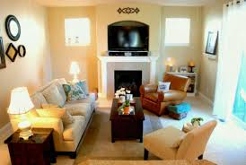remarkable pottery barn style living. Remarkable Pottery Barn Style Living Room Just With Simple Steps Awesome Which Is Implemented Small Fireplace O