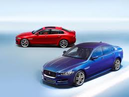 new car releases for 2015New Car Launches In India In 2015  Upcoming Sedans