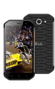 The best rugged smartphone 2017 You can Love – El rugged MOBILE