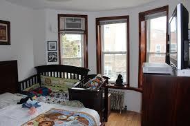 1314 Bay Ridge Ave For Sale Brooklyn NY