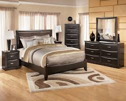furniture in bedroom pictures. best 25 ashley furniture kids ideas on pinterest rustic in bedroom pictures y