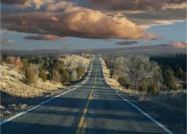 Songs For The Road I Am Fuel You Are Friends Fuel For The Open Road Winners