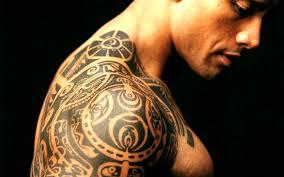 пин от пользователя Kovalexart на доске Tatoo татуировки мужские