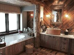cabin bathroom vanity gallery images of the style and furniture type for  rustic . cabin bathroom ...
