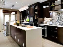 splendid kitchen furniture design ideas. Modern Kitchen Storage Ideas Luxury Splendid Pantry Cabinet Cupboard Designs Furniture Design E