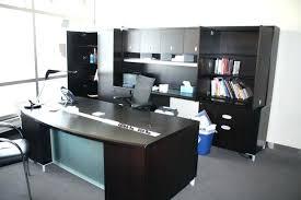 beautiful office desks small. Small Office Cabin Interior Design Ideas Marvellous Beautiful Wallpaper Desks S