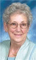 E. Coffman Obituary (1921 - 2016) - Harlingen, TX - Valley Morning ...