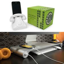 creative office supplies. Charge Your Workday Creative Office Supplies L