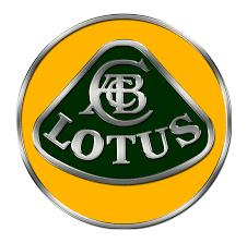 Le logo Lotus | Les marques de voitures