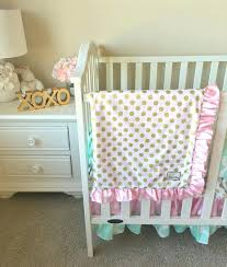 toddler crib bedding sets mint toddler bedding gold dot toddler bedding sets pink toddler bedding crib