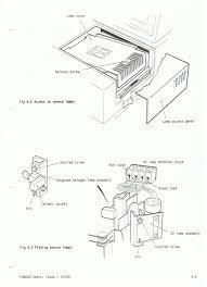manuals pu8600 lamp replacement2 jpg