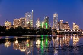 why we think austin is one of the best