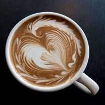 I love u guys so much. Coffee Crush Home Delivery Order Online Ecr Kottivakkam Ecr Kottivakkam Chennai