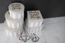 100均ギフトボックスダイソーセリアの33個プレゼントに箱も Cuty