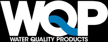 Airsep Corp A Chart Industries Company Wqp