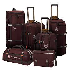 Womens Luggage Sets Designer The Top 8 Best Luxury Luggage Air Travel Guide