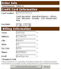 Pay your taxes by debit or credit card the irs uses third party payment processors for payments by debit and credit card. Pay Personal Property Tax