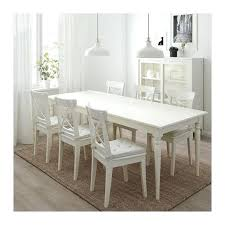 white dining room tables grindleburg white light brown round dining room table